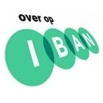 Over-op-IBAN-persp