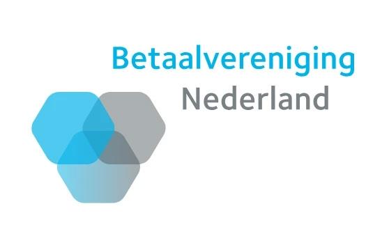 betaalvereniging-nederland-logo
