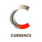 currence-logo