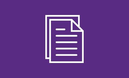 incassomachtigen-software-documentatie-aanvragen